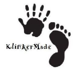 Klinkermade_logo_preview