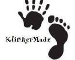 Klinkermade_logo_thumb