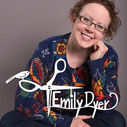 Emily-12-square-72-logo_preview