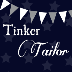 Tinker_tailor_preview