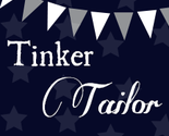 Tinker_tailor_thumb