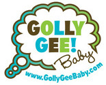 Golly-gee-baby-sewing-label_thumb