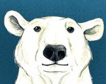 Polar_bear_icon_thumb