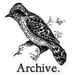 Bird-archive_preview