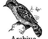 Bird-archive_thumb