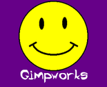 Basic-smiley-purple-icon_thumb