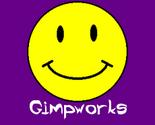 gimpworks