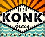 konk_press