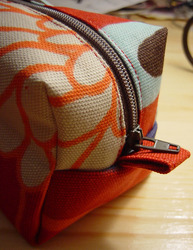 Cosmetic_bag2_preview