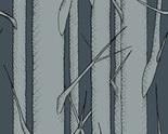 Treelinesdarksm_thumb