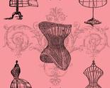 Vintage_dress_pink_thumb