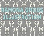 Ramonaghodsillustration_floral_thumb