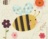 New-bee-logo-pic_thumb