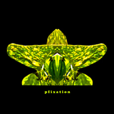 2118_melonman_logo_preview