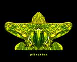 2118_melonman_logo_thumb