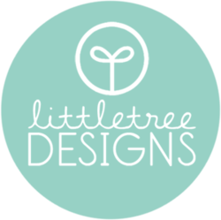 Littletree-logo_preview