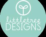 Littletree-logo_thumb