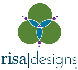 Risa_designs_logo_preview