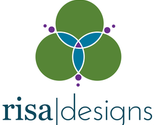 Risa_designs_logo_thumb