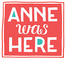 Annewashere_logo_preview