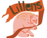 Lillens_thumb