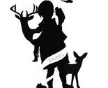 Ragdoll_logo_thumb