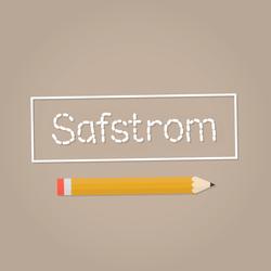 Safstrom_patterns_logo_preview