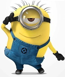 Despicable_me_i_luv_minions_copy_preview