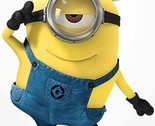 Despicable_me_i_luv_minions_copy_thumb