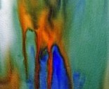 Abstract_vase_color_stare_thumb