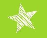 Star2_thumb