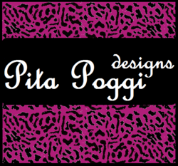 Pitadesigns_preview