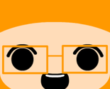 Iconorange_thumb