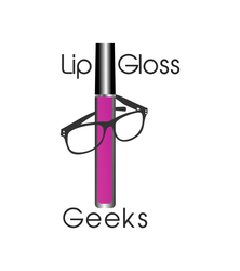 Geeks_preview