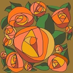 Roses_bak_preview
