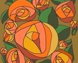 Roses_bak_thumb