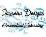 Jazzeira_designs_logo_thumb