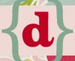 Logofiller125_thumb