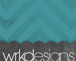 Wrkdesigns-fb-avatar-march_thumb