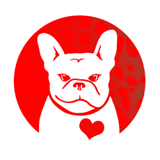 Frenchieiconroundred_230px_preview