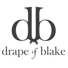 Drape-of-blake-spoonflower_preview