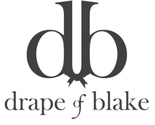 Drape-of-blake-spoonflower_thumb