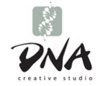 Dna_creative_studio_icon_logo_thumb