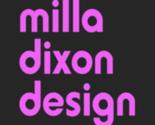 Milladesign3-lilsquare_thumb