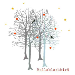 Blackbird_in_tree7_preview