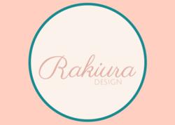 Rakiuradesigns_preview