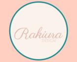 Rakiuradesigns_thumb