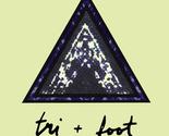 Trifootfinal.1_copy_copy1_thumb