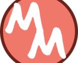 Mmlogo180_thumb