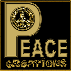 Peace_creations_square_logo_230_preview